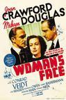 Tvář ženy (1941)