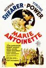 Marie Antoinetta (1938)