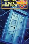 'Doctor Who': Thirty Years in the Tardis (1993)
