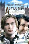 Takin' Over the Asylum (1994)