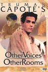 Other Voices, Other Rooms (1995)