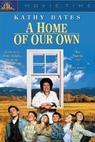 Dům snů (1993)