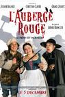 Auberge rouge, L' (2007)