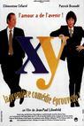 Chromozómy XY (1996)