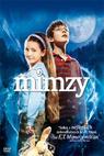 Mimzy (2007)
