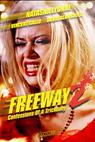 Freeway II: Confessions of a Trickbaby (1999)