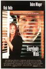 Každý vyhrává (1990)
