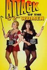 Attack of the 5 Ft. 2 Women (1994)