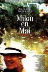 Milou v máji (1990)