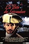 Bête du Gévaudan, La (2003)