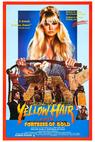 Yellow Hair and the Fortress of Gold (1984)