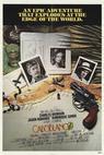 Bílý mys (1980)