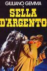 Stříbrné sedlo (1978)