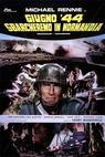 Bitva bez návratu (1968)