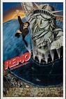 Remo - Neozbrojený a nebezpečný (1985)