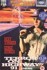 Ohrožení na dálnici 91 (1989)