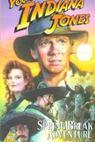 The Adventures of Young Indiana Jones: Spring Break Adventure (1999)