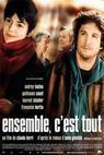 Prostě spolu (2007)
