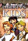 Liberty's Kids: Est. 1776 (2002)