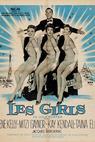 Děvčata (1957)