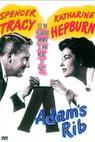 Adamovo žebro (1949)