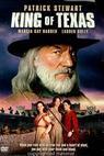 Král Lear z Texasu (2002)