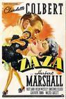 Zaza (1939)