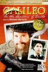 Galileo: On the Shoulders of Giants (1998)