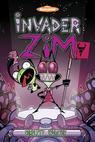 Invader ZIM (2003)