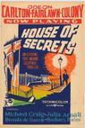 House of Secrets (1956)