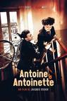 Antoine a Antoinetta (1947)