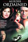 Murder Ordained (1987)