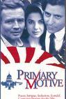Primary Motive (1992)