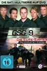 GSG 9 - Die Elite Einheit (2007)