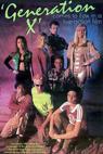 Generation X (1996)