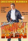 Další půlnoční běh (1994)