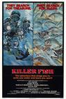 Ryba zabiják (1979)