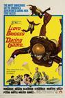 Daring Game (1968)