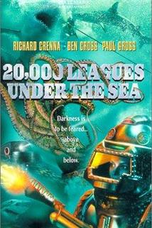 20,000 Leagues Under the Sea  - 20,000 Leagues Under the Sea