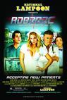 RoboDoc (2008)