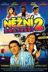 Něžní zmatkáři 2 (1988)