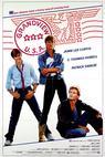 Grandview, U.S.A. (1984)