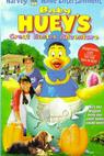 Baby Huey's Great Easter Adventure (1999)