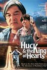 Huck and the King of Hearts (1993)