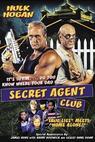 Klub tajných agentů (1996)