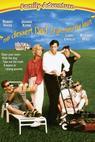 Žádný dezert tati, než posekáš trávu (1994)