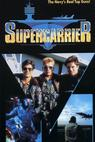 Supercarrier (1988)