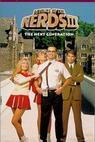 Pomsta šprtů 3: Nová generace (1992)