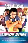 Zatracení rebelové (2000)