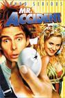 Mr. Accident (2000)